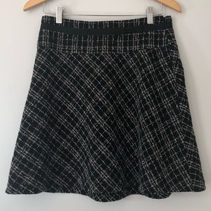 🆕 Old Navy low waist flared skirt